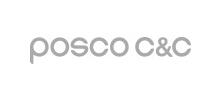 POSCO international