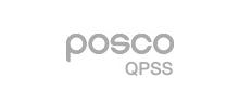 POSCO QPSS