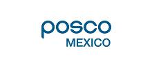 POSCO MEXICO