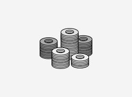 Non-Tex Disk 제작